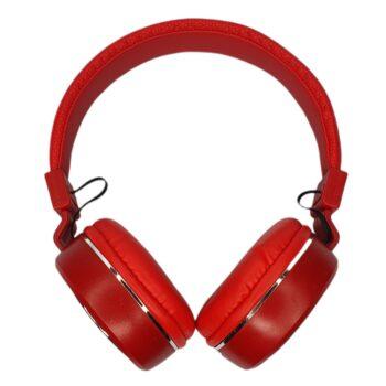 FONE DE OUVIDO HEADPHONE COM MICROFONE MAIS CONFORTO KP422